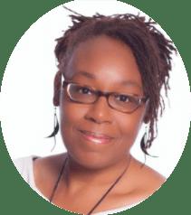 Author Interview: Natasha Tarpley