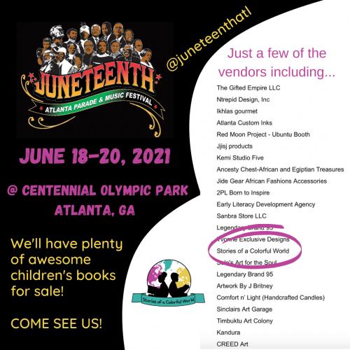 Juneteenth event (2)png