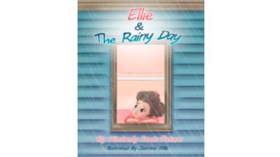 Ellie & the Rainy Day by Kimberly...